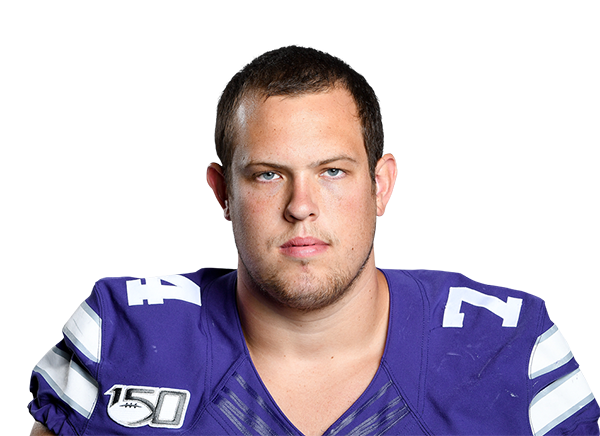 https://a.espncdn.com/i/headshots/college-football/players/full/3916108.png