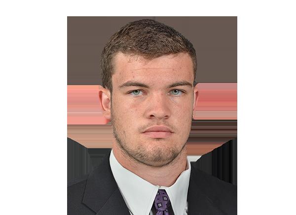 https://a.espncdn.com/i/headshots/college-football/players/full/3916111.png