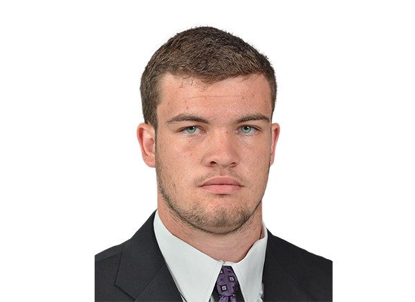 https://a.espncdn.com/i/headshots/college-football/players/full/3916111.png