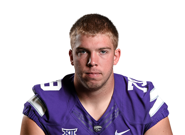 https://a.espncdn.com/i/headshots/college-football/players/full/3916113.png