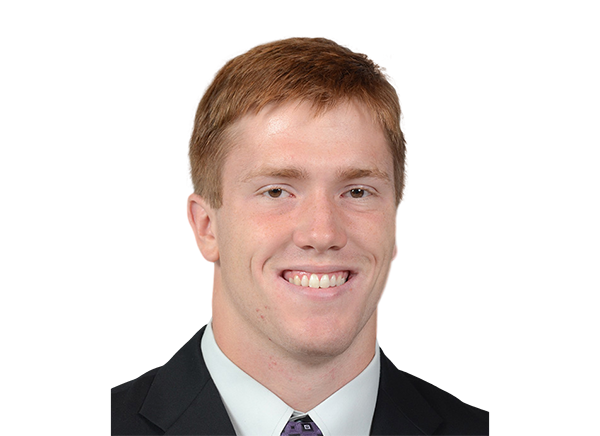 https://a.espncdn.com/i/headshots/college-football/players/full/3916115.png