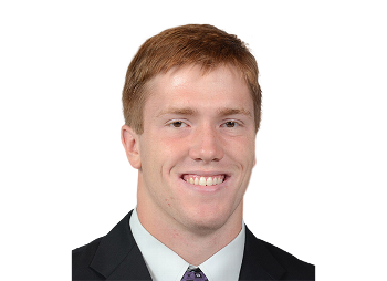 Chase Johnston