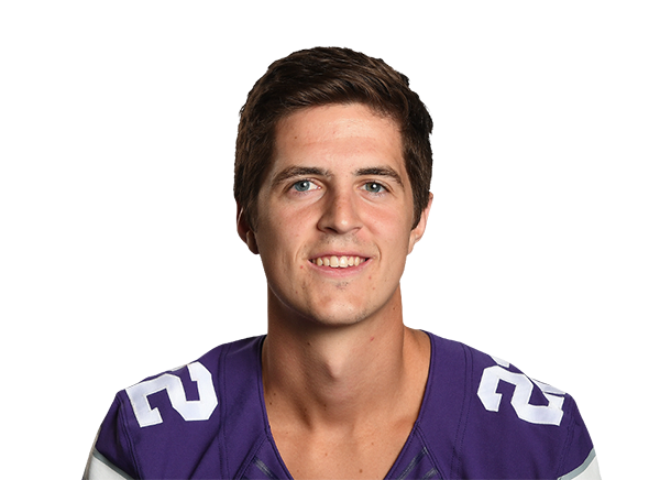 https://a.espncdn.com/i/headshots/college-football/players/full/3916118.png
