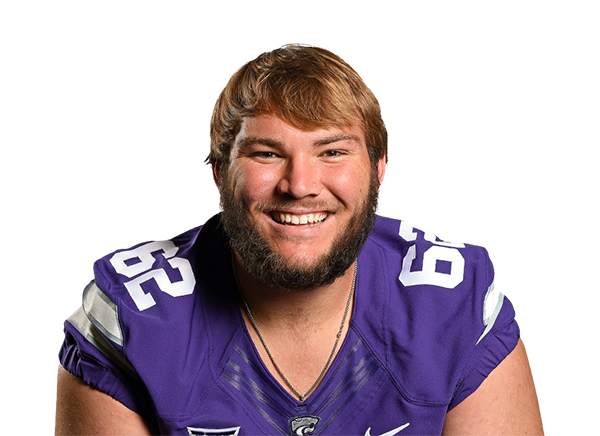 https://a.espncdn.com/i/headshots/college-football/players/full/3916119.png