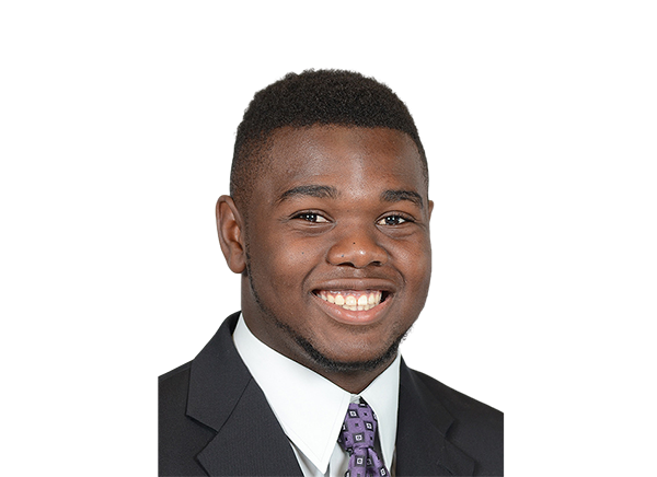 https://a.espncdn.com/i/headshots/college-football/players/full/3916123.png