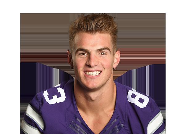 https://a.espncdn.com/i/headshots/college-football/players/full/3916124.png