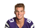 https://a.espncdn.com/i/headshots/college-football/players/full/3916124.png