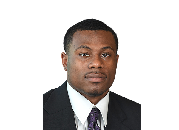 https://a.espncdn.com/i/headshots/college-football/players/full/3916126.png