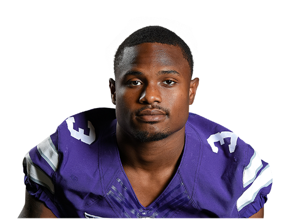 https://a.espncdn.com/i/headshots/college-football/players/full/3916127.png