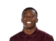 https://a.espncdn.com/i/headshots/college-football/players/full/3916129.png