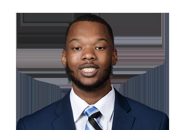 https://a.espncdn.com/i/headshots/college-football/players/full/3916143.png