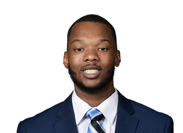 https://a.espncdn.com/i/headshots/college-football/players/full/3916143.png