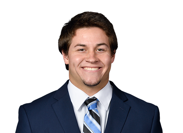 https://a.espncdn.com/i/headshots/college-football/players/full/3916149.png