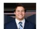 https://a.espncdn.com/i/headshots/college-football/players/full/3916149.png