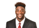 https://a.espncdn.com/i/headshots/college-football/players/full/3916151.png