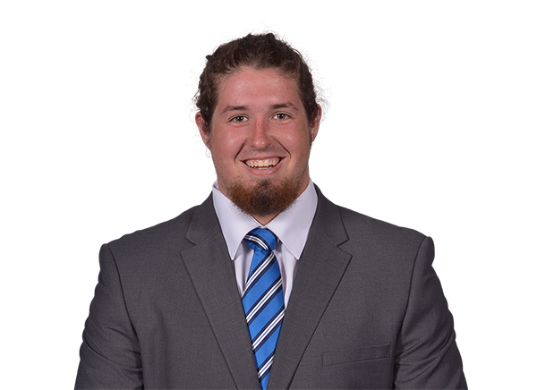 https://a.espncdn.com/i/headshots/college-football/players/full/3916160.png