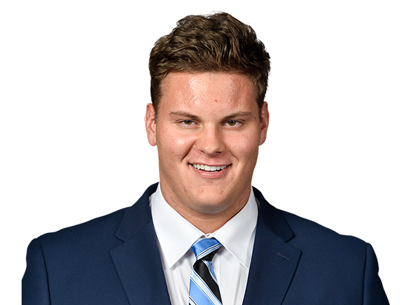 https://a.espncdn.com/i/headshots/college-football/players/full/3916165.png