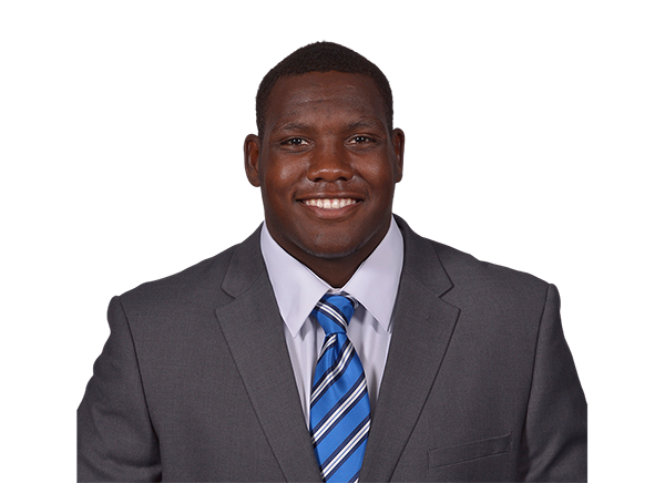 https://a.espncdn.com/i/headshots/college-football/players/full/3916170.png