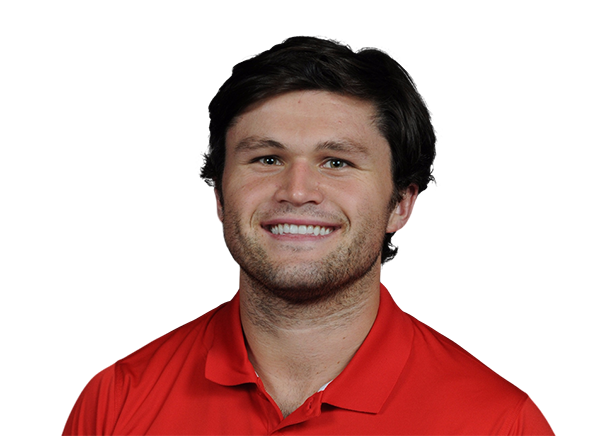 https://a.espncdn.com/i/headshots/college-football/players/full/3916224.png