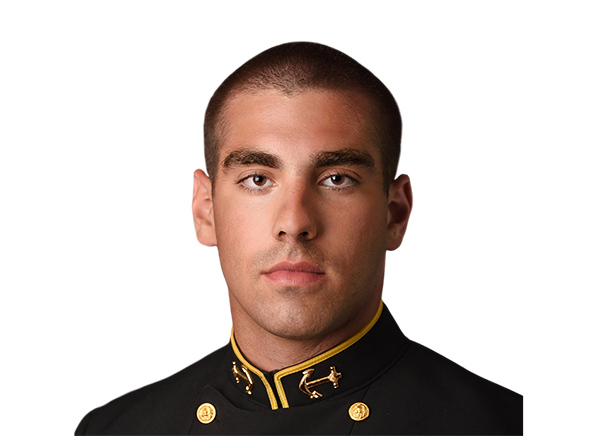 https://a.espncdn.com/i/headshots/college-football/players/full/3916268.png