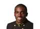 https://a.espncdn.com/i/headshots/college-football/players/full/3916271.png