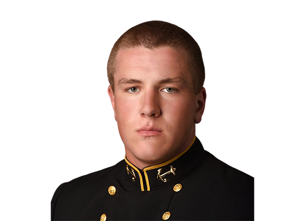 https://a.espncdn.com/i/headshots/college-football/players/full/3916276.png