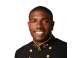 https://a.espncdn.com/i/headshots/college-football/players/full/3916278.png