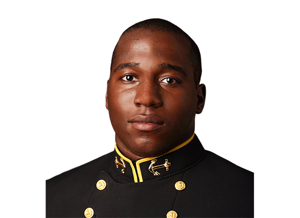 https://a.espncdn.com/i/headshots/college-football/players/full/3916297.png