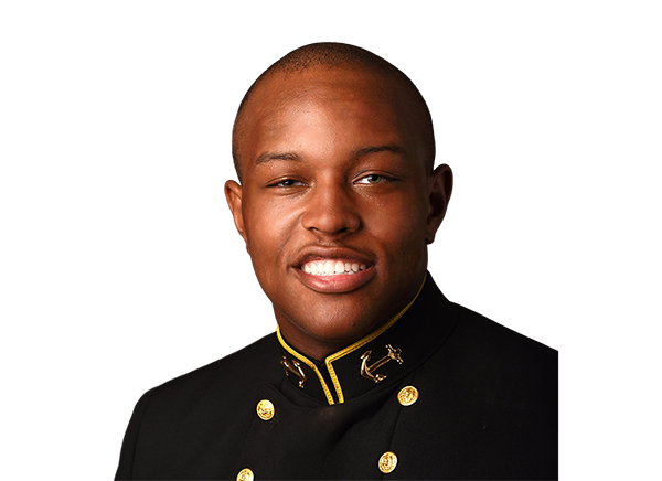 https://a.espncdn.com/i/headshots/college-football/players/full/3916306.png