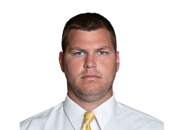 https://a.espncdn.com/i/headshots/college-football/players/full/3916338.png
