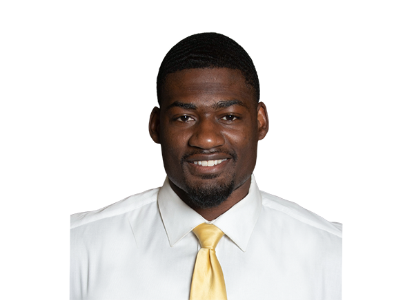 https://a.espncdn.com/i/headshots/college-football/players/full/3916343.png