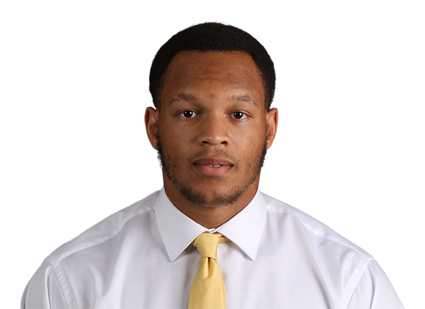 https://a.espncdn.com/i/headshots/college-football/players/full/3916344.png