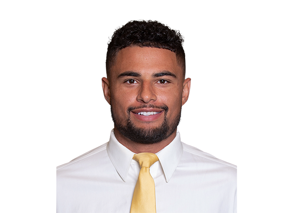 https://a.espncdn.com/i/headshots/college-football/players/full/3916346.png