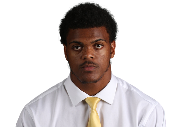 https://a.espncdn.com/i/headshots/college-football/players/full/3916347.png