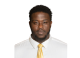https://a.espncdn.com/i/headshots/college-football/players/full/3916348.png