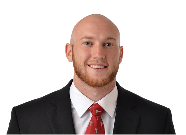 https://a.espncdn.com/i/headshots/college-football/players/full/3916349.png
