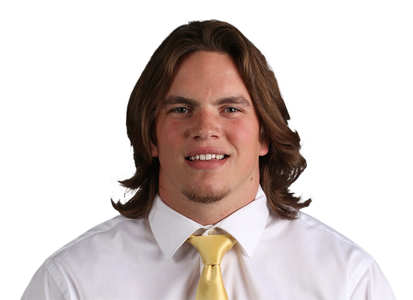 https://a.espncdn.com/i/headshots/college-football/players/full/3916350.png