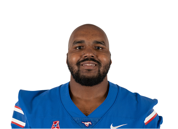 https://a.espncdn.com/i/headshots/college-football/players/full/3916358.png