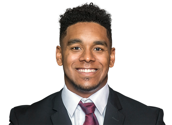 https://a.espncdn.com/i/headshots/college-football/players/full/3916361.png