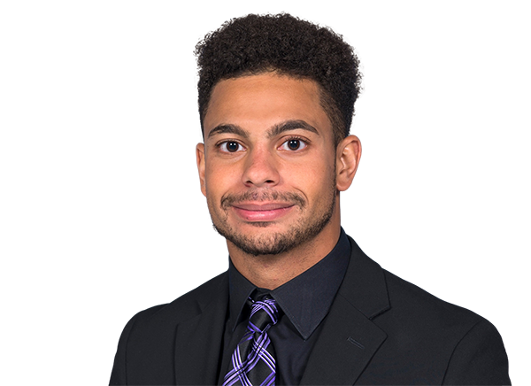 https://a.espncdn.com/i/headshots/college-football/players/full/3916363.png