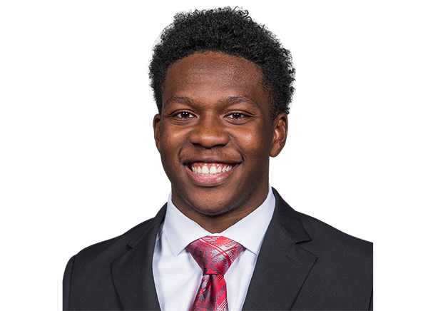 https://a.espncdn.com/i/headshots/college-football/players/full/3916364.png