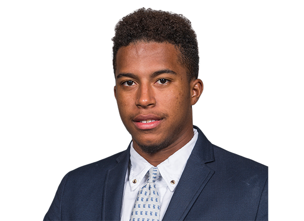 https://a.espncdn.com/i/headshots/college-football/players/full/3916365.png
