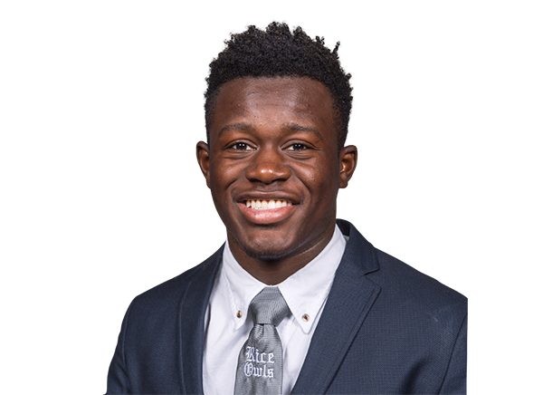 https://a.espncdn.com/i/headshots/college-football/players/full/3916367.png