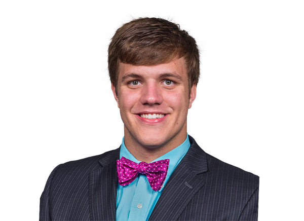 https://a.espncdn.com/i/headshots/college-football/players/full/3916368.png