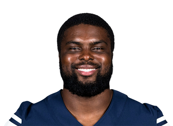 https://a.espncdn.com/i/headshots/college-football/players/full/3916369.png