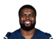 https://a.espncdn.com/i/headshots/college-football/players/full/3916369.png