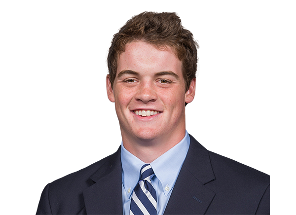 https://a.espncdn.com/i/headshots/college-football/players/full/3916370.png
