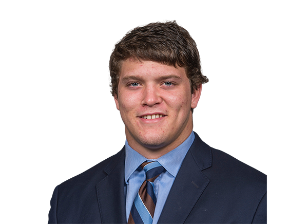 https://a.espncdn.com/i/headshots/college-football/players/full/3916376.png