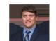 https://a.espncdn.com/i/headshots/college-football/players/full/3916376.png
