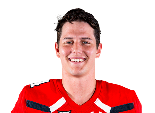 https://a.espncdn.com/i/headshots/college-football/players/full/3916383.png